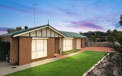 52 Tramway Drive, Currans Hill NSW