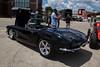 IMG_7183 (MilwaukeeIron) Tags: 2016 carcraftsummernationals july wisstatefairpark