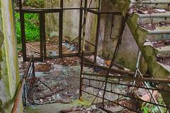 Cape Hermes (5) (Jonathan Michael Peel) Tags: abandone capehermeshotel portstjohns southafrica hotel