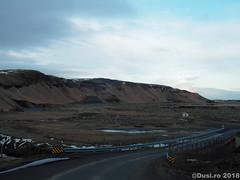 Iceland Camper Tour - 2018 Dusi.ro (Marian VULPE) Tags: glacier haisiommere iceland dusiro tour camper camping volcano wilderness geyser beach aurora auroraborealis sleepinginthecar whales seals mountains snow