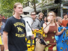 Palm Sunday Rally 2018 large-3250441.jpg (Leo in Canberra) Tags: australia canberra 25march2018 garemaplace palmsundayrallyforrefugees rac protest rally march