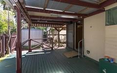 55 Woodrow Pl, Figtree NSW