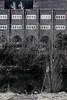 Waiting for Quarter Pounder (blende9komma6) Tags: hannover linden germany nikon d7100 quarter pounder hamburger mc donald burger pulp fiction quentin tarantino film movie cinema street fisherman john travolta jackson ljackson grafitti streetart art angeln
