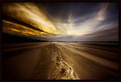 Strandweer by maartenappel -