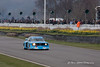 IMG_2774 (Malc Attrill) Tags: goodwood cars classic vintage track racing circuit 76mm membersmeeting