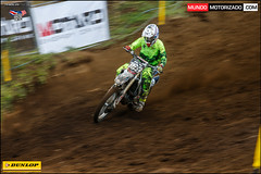 Motocross_1F_MM_AOR0323