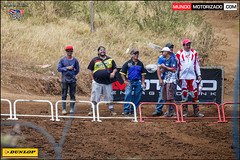 Motocross_1F_MM_AOR0205