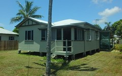 7 Forgan Street,, North Mackay QLD
