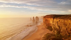 Australia (TravellerKey) Tags: australia travelling traveler traveller great ocean road the thegreatceanroad life photography photographer