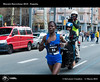 1044_D8C_0043_bis_Marató_Barcelona_2018 (Vater_fotografo) Tags: barcelona catalunya spagna es ciambra clubitnikon cielo controluce ciambrasalvatore maratona maratódebarcelona vaterfotografo nikonclubit nikon atleticaleggera sport