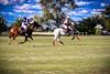 Polo (guspaulino1) Tags: provinciadebuenosaires polo caballos deporte campo airelibre lobos buenosaires argentina nikon8020028 nikond750