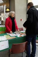 DXO_0434 (villedebernay) Tags: bien vieillir bernay solidarité forum sophrologie être santé retraite résidence autonomie