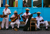 Cuban music (Juha Helosuo) Tags: cuba havana la habana canon 7d mk2 mark ii photography music musician street people salsa cuban caribbean vibes travel