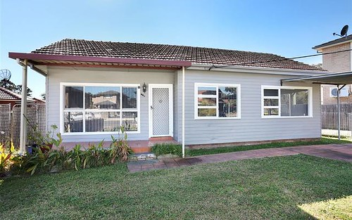 139 Kildare Rd, Blacktown NSW 2148