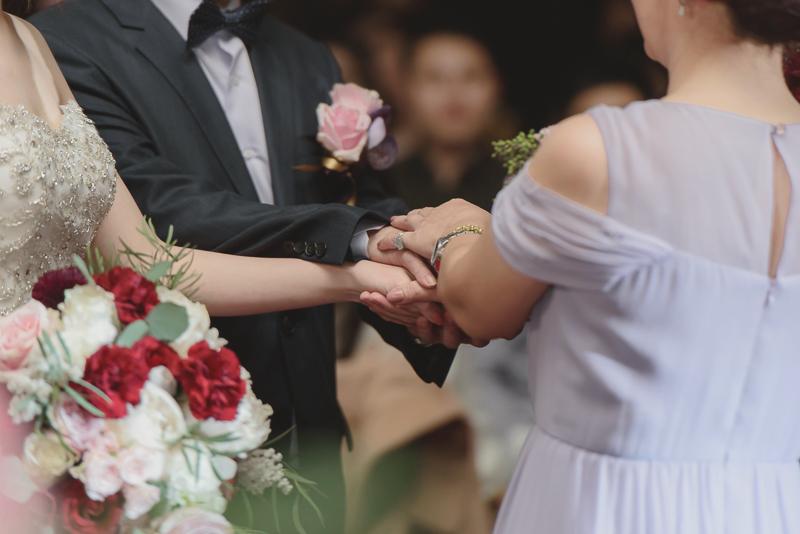 新竹國賓婚宴,新竹國賓婚攝,新竹國賓,婚禮主持小吉,EVEN MORE,婚攝,婚攝推薦,新祕MICO,MSC_0109