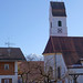 2018-03-04 Riegsee 055 St. Stephan