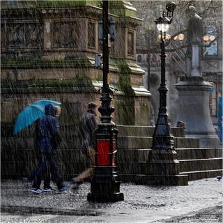 Yet More Rain