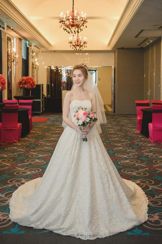 婚攝,維多麗亞戶外婚禮,維多麗亞婚宴,維多麗亞婚攝,半生不熟蘋果誌,婚攝推薦,Alba sposa,VVK婚紗,MSC_0047