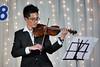 Violin (Huang Sheng Wei) Tags: sony a7sii mitakon mitakon135mm 135mmf28