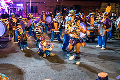 Carnavales porteños (Loló Arias) Tags: carnaval buenosaires streetphotography street social retrato callejera fotocallejera urban urbana fotografiadocumental fotografadocumental reportaje