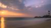 _SSS9573.jpg (S.S82) Tags: landscape sunset nature karnataka padu kapubeach evening sea lighthouse beach india westernghats seascape panorama longexposure structures ss82 landscapephotography ocean seashore landscapecaptures kaup in