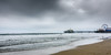 USA_2774.jpg (peter samuelson) Tags: resor california2018 usa california santamonicapier venicebeach santamonica pier baywatch waterfront