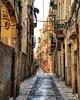 La Part Alta de Tarragona (Foto de @raulsl) (Tarragona Turisme) Tags: partalta carrer calle street tarragona tàrraco tarraco tarragone tgnturisme gent people turisme turismo tourism tourisme unesco patrimonihumanitat catexperience catalunyaexperience catalunya photodujour photooftheday picoftheday igerstgn igers igerscatalunya igersspain