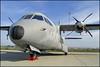 CASA CN-235 (Pavel Vanka) Tags: spanishairforce ciaf2006 casa cn235 transport ciaf czechinternationalairfest lktb brnoturany brno czech czechrepublic airplane plane aircraft airshow spotting spot spotter