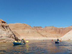 hidden-canyon-kayak-lake-powell-page-arizona-southwest-5653
