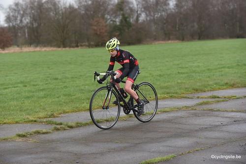 PK TT Antwerpen 2018 (45)