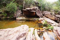 Chapada Diamantina/Ba - Brasil (AmandaSaldanha) Tags: nature natureza landscape paisagem bahia brasil colours cores chapadadiamantina