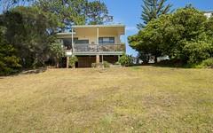 36 Pyang Avenue, Malua Bay NSW