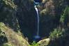 Водопад на река Горица, 39 метра височина, Овчарци, Рила (sevdelinkata) Tags: waterfall forest landscape rock mountain rila bulgaria