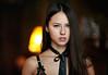 Portrait (Maxim Maximov) Tags: 2018 beautiful girl model portrait portrait2018 sexy studio девушка портрет