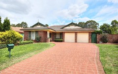 23 Magnolia Dr, Picton NSW
