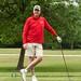 GolfTournament2018-195