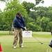 GolfTournament2018-102