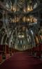 Santa Maria del Mar, Barcelona Vertorama (Manuel Gomera Deaño) Tags: architecture sehenswürdigkeit locations barcelona church vertorama