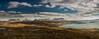 Coigach (GenerationX) Tags: achiltibuie altandhu badenscallie badentarbat badentarbatbay barr beinnnancaorach canon6d coigach culbeag culmòr cùlbeag fiddler horseisland horsesound inverpollyforest islemartin isleristol lochbroom lochosgaig lochraa lochvatachan mealldoireantsidhein meallanfheadain nc500 neil northcoast500 northwesthighlandsgeopark olddornie polbain polglass priestisland scotland scottish sgurranfhidhleir sgùrranfhidhleir stacpollaidh stacpolly suilven summerisles tanerabeg taneramore tannarabeag tannaramòr ullapool clouds croft crofts dawn fields houses landscape mountains panorama sea seascape shore sky snow stitched water weather unitedkingdom gb