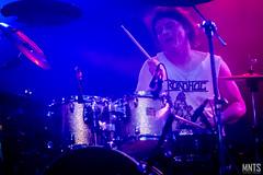 Roadhog - live in Metalmania XXIV fot. Łukasz MNTS Miętka-6