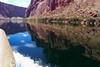 Glen Canyon, AZ (martincutrone) Tags: landscape horseshoebend arizona
