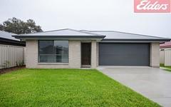 25 Pech Avenue, Jindera NSW