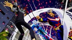 My-Hero-Ones-Justice-160418-006