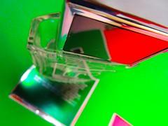 paco rabanne (seanwalsh4) Tags: crazytuesdaytheme parfume 7dwf pourhomme pacorabanne aftershave parfumefragrance