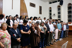 Ult50Anos Culto de Gratidão - Foto Stela Portes (20)