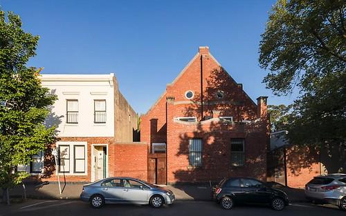 694-696 Brunswick St, Fitzroy North VIC 3068