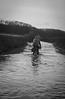 Amphibious Bike ! (DP the snapper) Tags: troublesandmemories amusing ron people digitalshow touringtrials slideshow