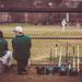 Varsity Baseball vs. Taft