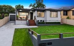 82 Laver Road, Dapto NSW