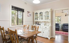 8 Ricketts Road, Wingham NSW